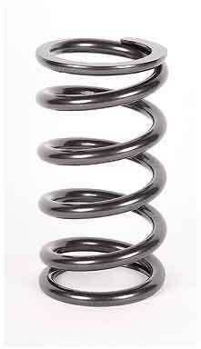Sprite / Midget Coil spring