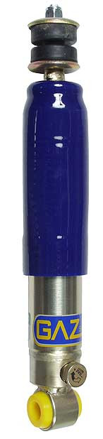 MG Shock absorber