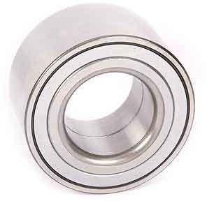 Jaguar Wheel bearing