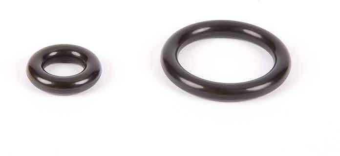 Jaguar 'O' ring set