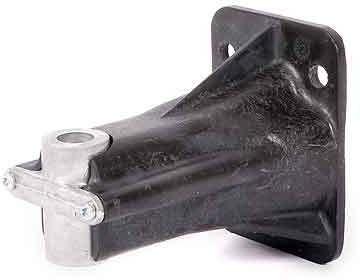Jaguar Bumper bracket