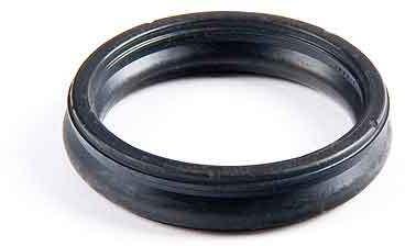 Jaguar Rubber sealing ring
