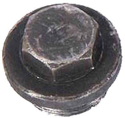 MG Plug