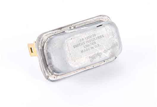 Mini Voltage stabilizer
