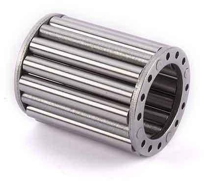 Jaguar Needle bearing
