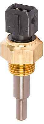 Jaguar Thermal transmitter