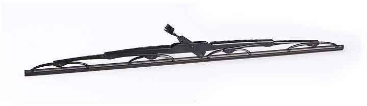 Jaguar Wiper blade