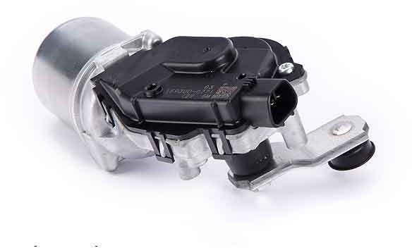Jaguar Wiper motor