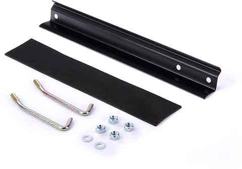 Sprite / Midget Fitting kit