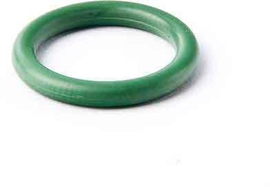 Jaguar 'O' ring