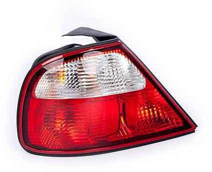 Jaguar Lamp