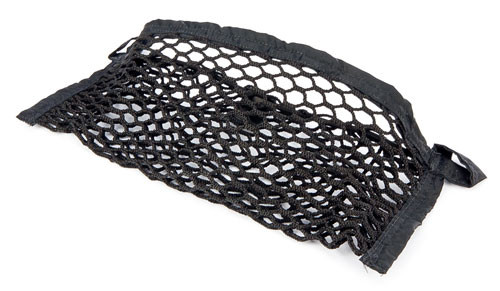 Jaguar Net pocket