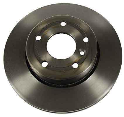 Range Rover Brake disc