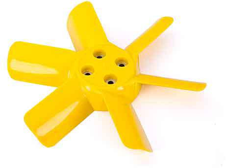 Sprite / Midget Fan blade