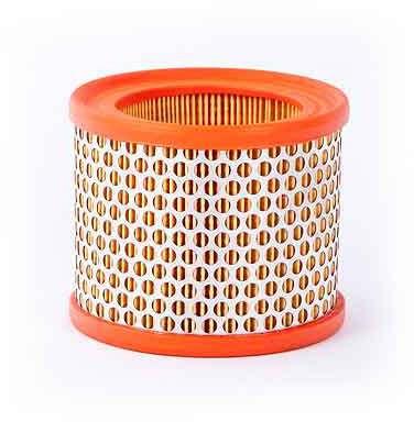 Sprite / Midget Air filter
