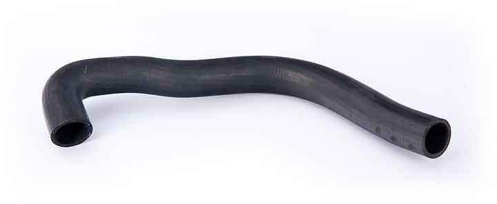 Sprite / Midget Radiator hose