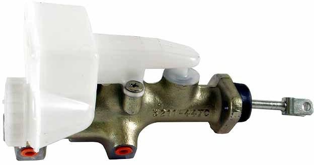 Mini Brake master cylinder