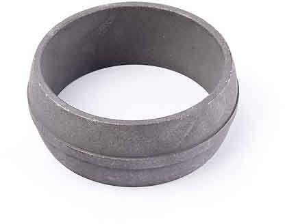 Jaguar Sealing ring