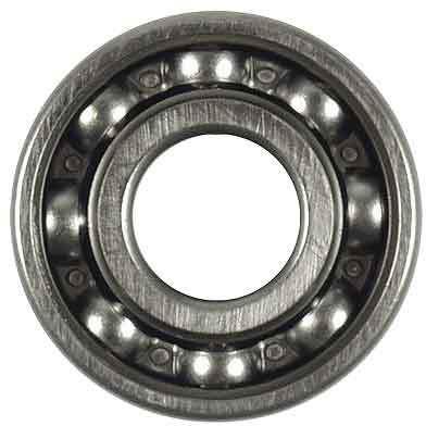 MG Ball bearing
