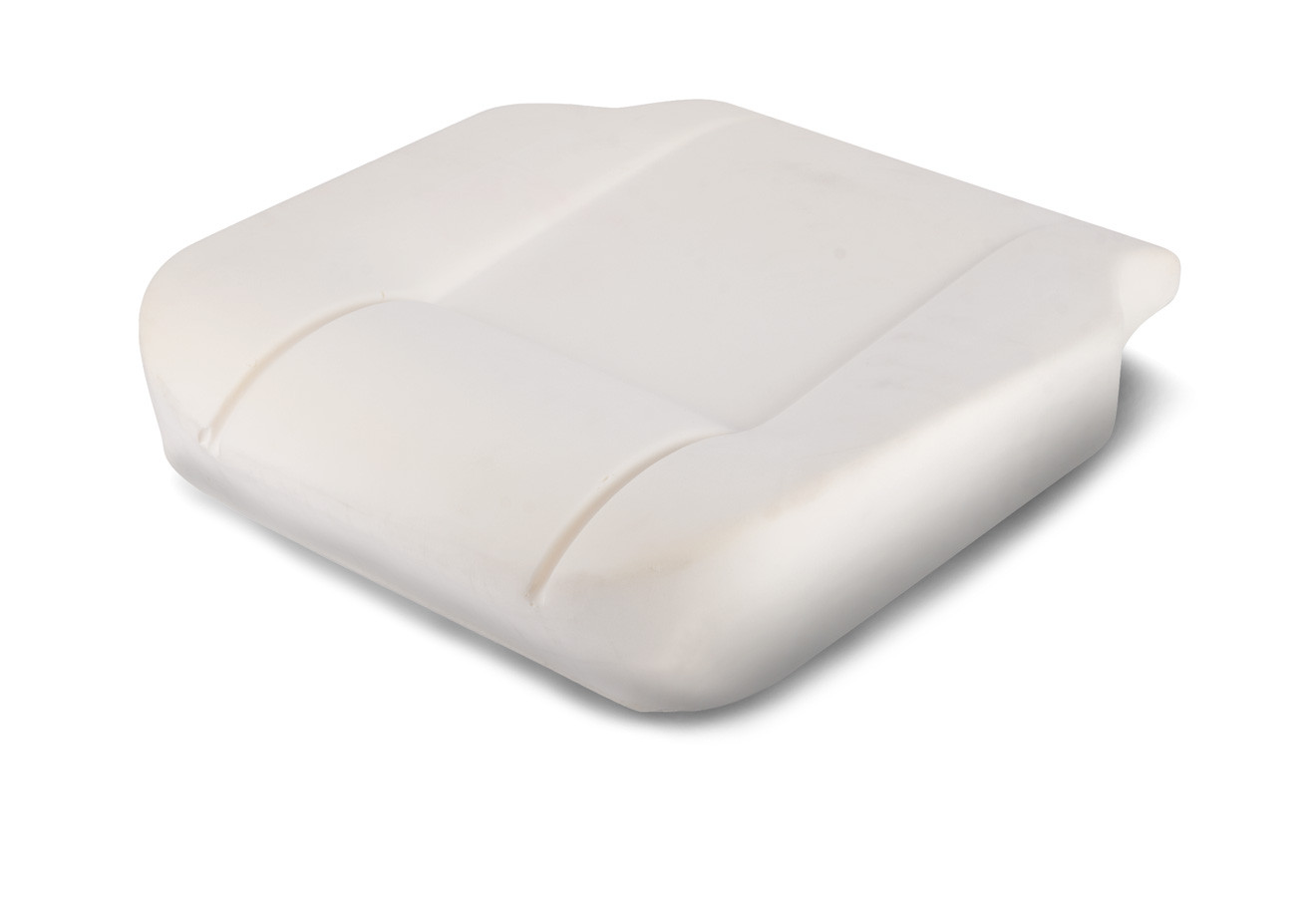 MG Seat foam