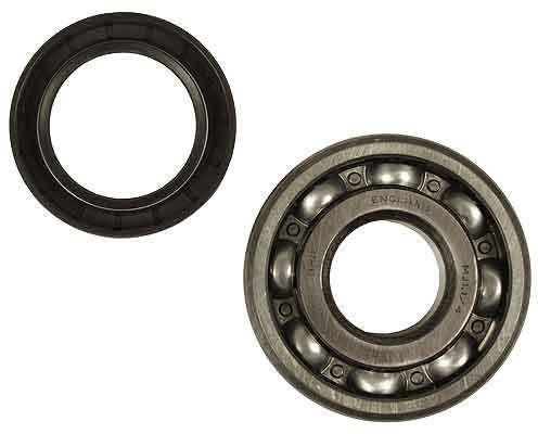 MG Wheel bearing kit