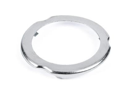 Locking ring