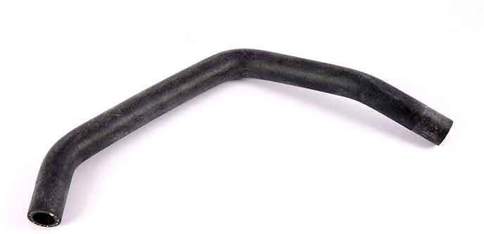 Jaguar Heater hose