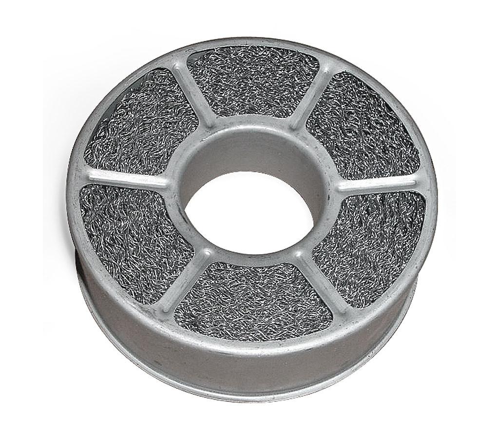 Land Rover Air filter