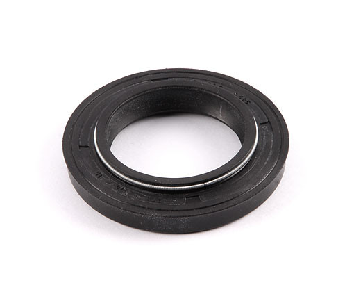 Land Rover Oil seal
