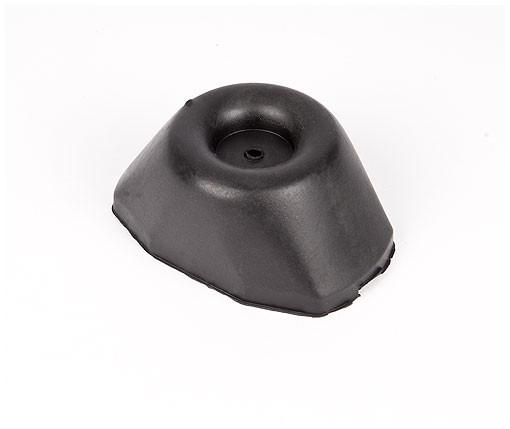Land Rover Dust cap