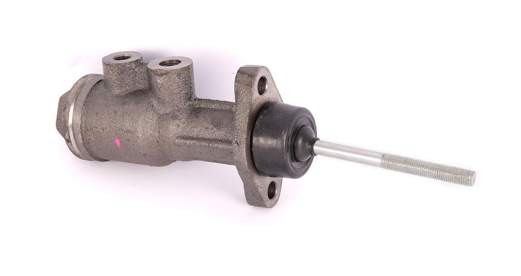 Land Rover Brake master cylinder