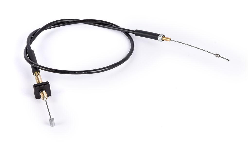 Mini Accelerator cable