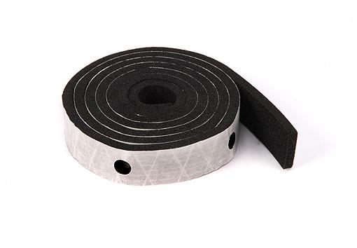 Land Rover Sealing rubber