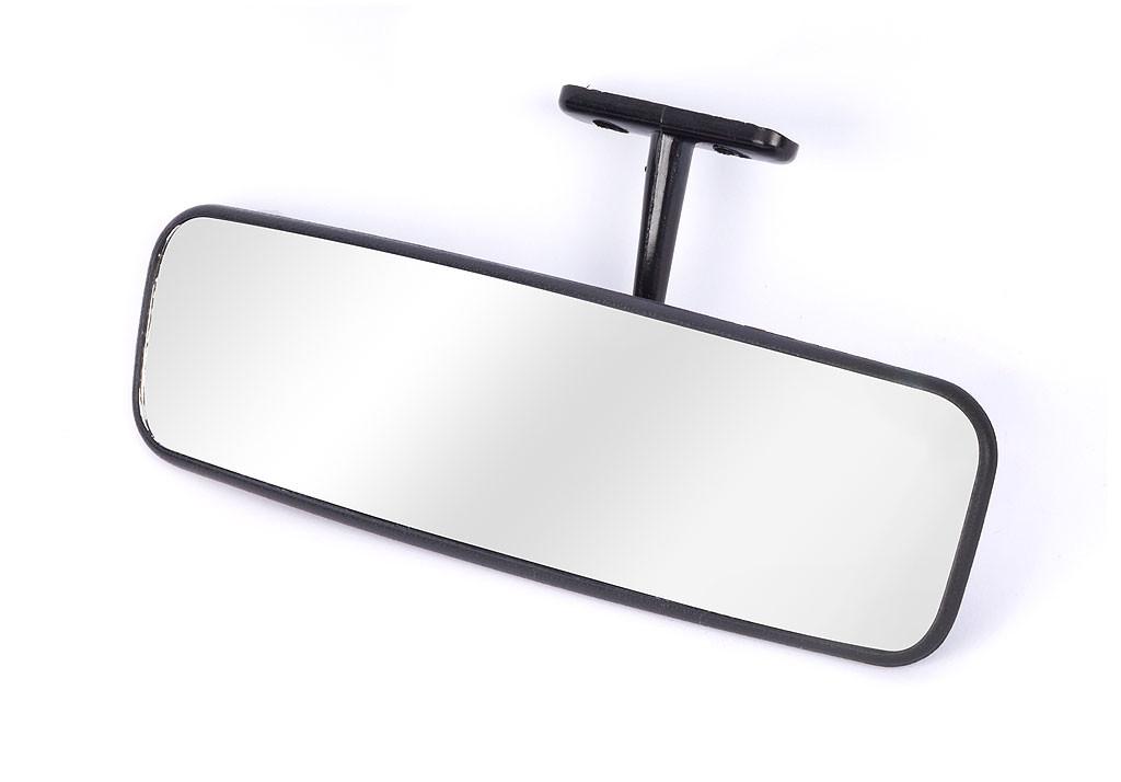 Land Rover Interior mirror