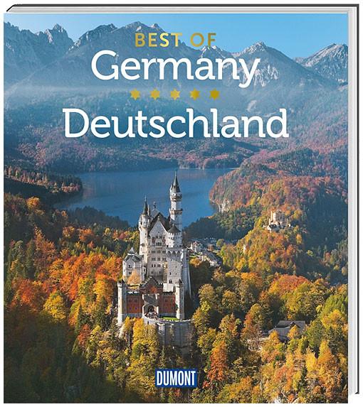 Best of Germany/Deutschland