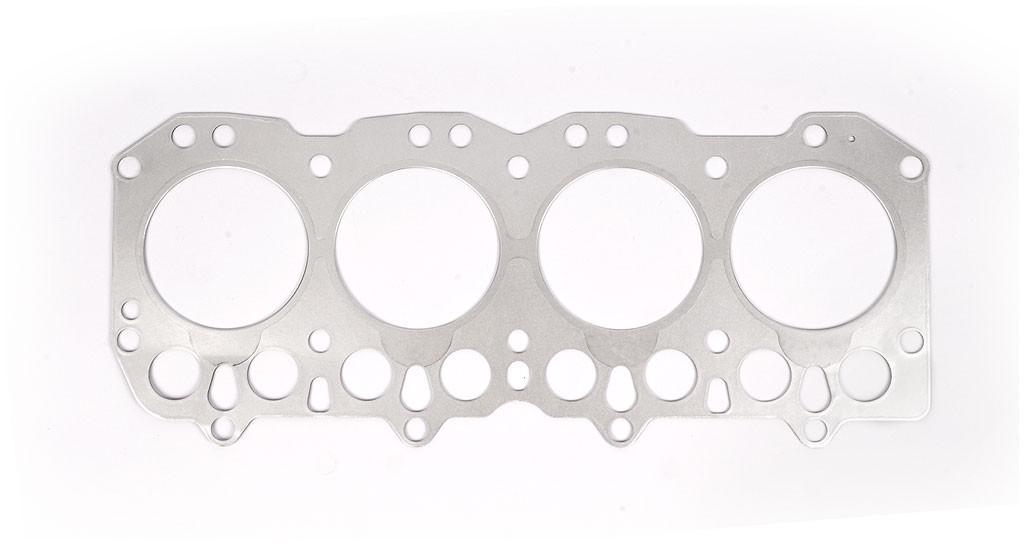 Land Rover Cylinder head gasket