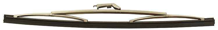 MG Wiper blade