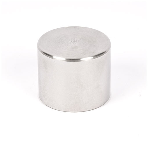 Range Rover Piston