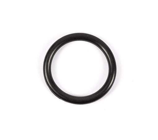 MG 'O' ring