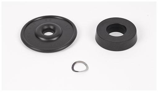 Land Rover Seal kit brake master cylinder