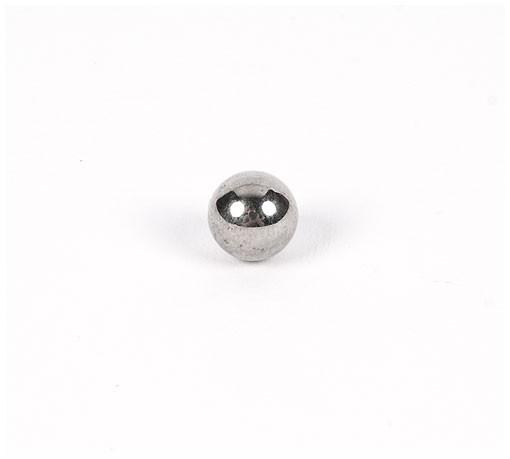 MG Steel ball