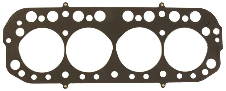 MG Cylinder head gasket