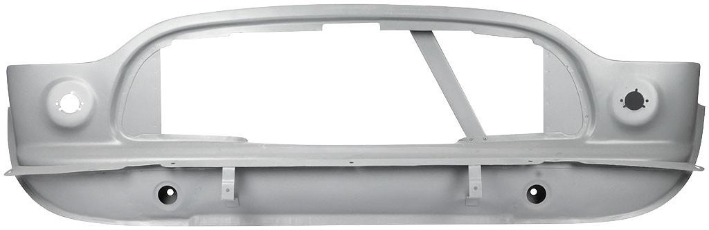 Mini Front panel