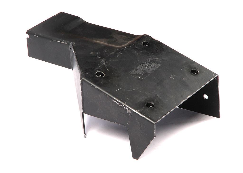 Austin Healey Engine mounting platform
