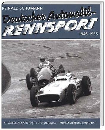 Deutscher-Automobilrennsport