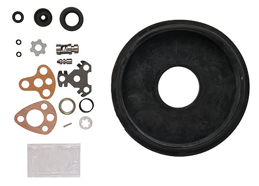 Austin Healey Brake servo repair kit