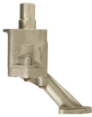 MG Oil pump