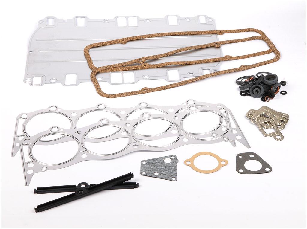 Range Rover Cylinder head gasket set
