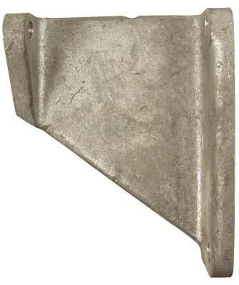 MG Mounting bracket
