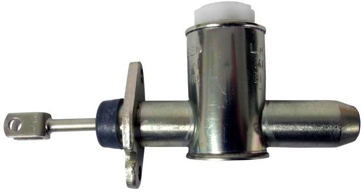 MG Clutch master cylinder